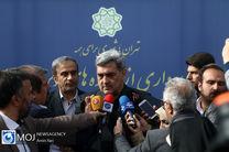پادگان ۰۶ ارتش مقصد گردشگری تهران می شود