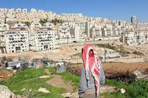 سازمان ملل: اسرائیل بر خلاف دستور شورای امنیت، شهرکسازی را متوقف نکرده است