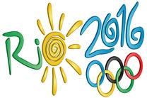 بهترین ها در پایان المپیک انتخاب می شوند