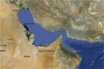 کتاب های درسی در بحرین به دلیل درج نام خلیج فارس جمع شد