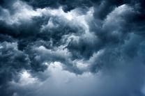 جهش بارندگی در شمال و جنوب