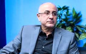 معاون وزیر ارشاد درگذشت «محمود جهان» را تسلیت گفت