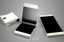طراحی گوشی تاشو در شرکت مایکروسافت طراحی میشود