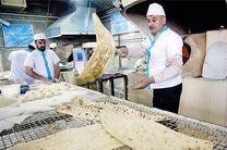 نظارت بر کیفیت آرد و نان در اصفهان بیشتر میشود