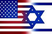 رژیم صهیونیستی به ائتلاف دریایی آمریکا در خلیج فارس پیوست