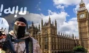 دستگیری هفت داعشی آماده عملیات در سن پترزبورگ