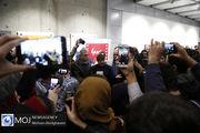 صحبت های شهاب حسینی دلیل عدم حضور کیمیایی در سینمای رسانه