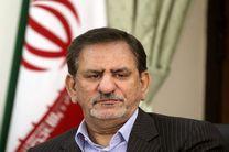 افتتاح سه طرح و پروژه مهم صنعتی در اصفهان