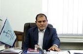 نظام جمهوری اسلامی هر زمان  اراده کند فیلترشکن ها را به طور کامل مسدود می کند