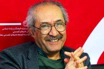 13 هزار اثر متقاضی حضور در جشنواره تجسمی فجر/ عکسها بیشترین و آثار سرامیک کمترین تعداد را دارند