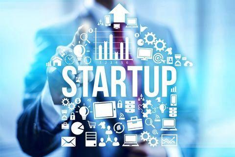 طرح نوآفرین به منظور توسعه اقتصاد دیجیتال در استان اردبیل اجرا میشود