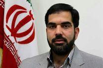 مسعود معینی پور مدیر شبکه چهار سیما شد