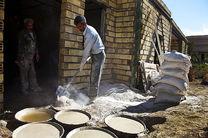 احداث مناطق زلزلهزده در روستاها تا پایان شهریور و در شهرها تا پایان 98 انجام میشود