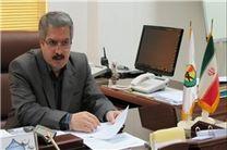 افتتاح ۳۹۵ پروژه برقرسانی شهری و روستایی در گیلان