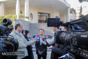 روحانی برای بررسی مشکلات سیل به خوزستان و لرستان می رود/ لزوم جلوگیری از قاچاق سوخت