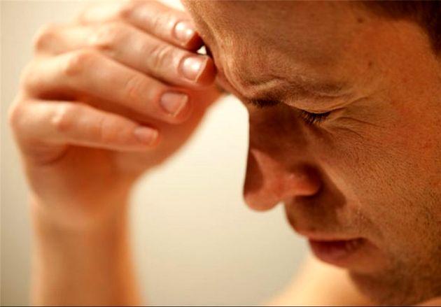 بوتاکس درمان موقت میگرن/حذف غذاهای نیترات دار از برنامه غذایی بیماران مبتلا به میگرن