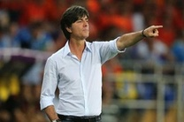 پیشنهاد عجیب فدراسیون فوتبال چین به یواخیم لوو
