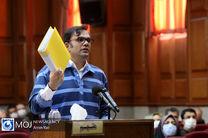 اظهارات نماینده دادستان در مورد شرکتهای کارتنخواب و ضمانتنامهها را رد میکنم
