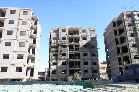 31 مرداد ماه شروع عملیات اجرایی طرح اقدام ملی مسکن را خواهیم داشت
