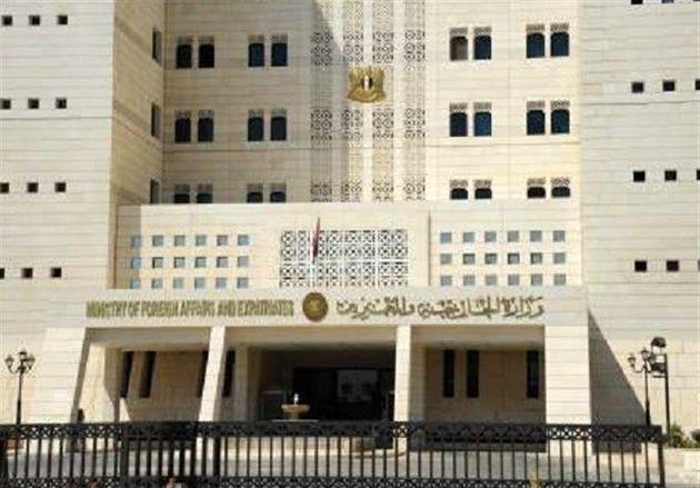ترور صالح الصماد در ادامه جنایات عربستان در یمن است