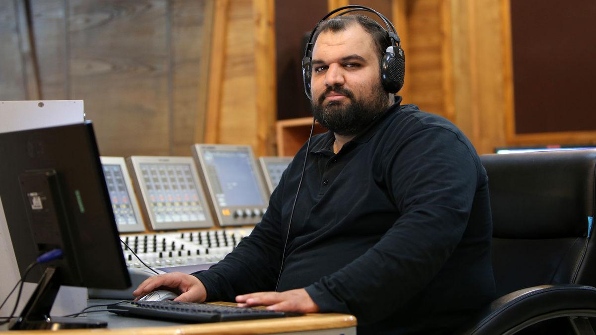 رادیو ایران و برنامه ای که به ابعاد جهانی شدن اربعین می پردازد