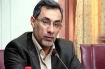 صادرات 121 میلیارد دلار کالا از استان فارس