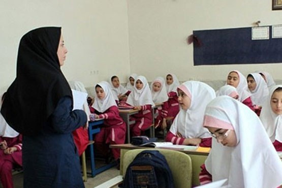 پرداخت پاداش پایان خدمت فرهنگیان در هفته معلم