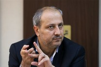 معاونت های سیاسی و اقتصادی استانداری گلستان انتخاب شدند