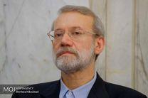 طرح استیضاح علی لاریجانی مجددا در دستور کار مجلس قرار گرفت