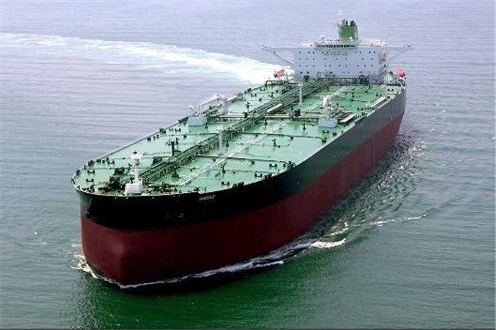 موافقت دولت هند با واردات ماهانه نفت از آمریکا