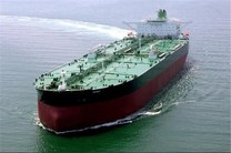 هند برای نخستین بار از آمریکا نفت میخرد