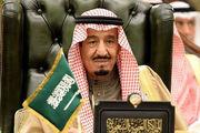 پیام محرمانه پادشاه عربستان به رئیس جمهوری آمریکا درخصوص خاشقچی