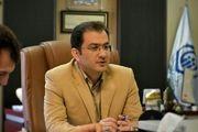 تاکنون بیش از یک میلیون نسخه الکترونیک در استان کرمانشاه صادر شده است