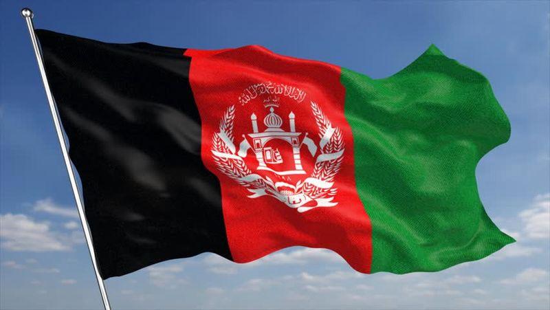 Bomb blast in Afghanistan left 3 killed