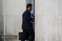 وزیر ارتباطات در آزمون اطاعت از ولایت مردود شده است
