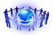 برگزاری دوره های آموزش مجازی ویژه تعاونگران هرمزگان