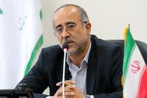هشدار به آغاز شیوع موج پنجم ویروس کرونا در کلانشهر مشهد