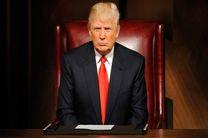 ترامپ از برجام خارج نمی شود