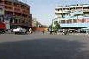 پایتخت افغانستان تعطیل شد
