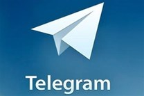 تروجانی بسیار خطرناک در کمین تلگرام