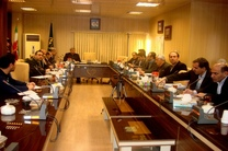 بنیاد برکت در مناطق محروم کردستان تسهیلات اشتغالزایی 4 درصدی پرداخت می کند