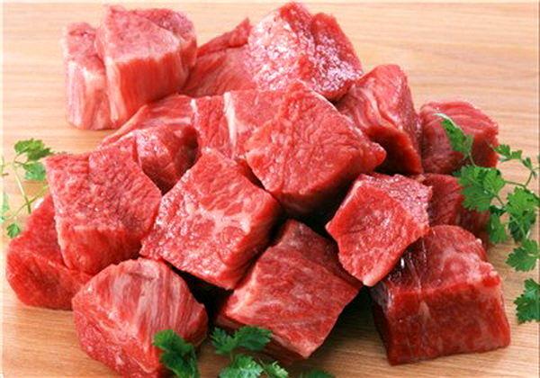 افزایش ماندگاری گوشت با نانوکپسولهای اسانس رزماری