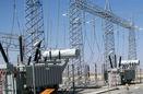 بهرهبرداری از 23 طرح توسعه و احداث شبکههای شرکت برق منطقهای تهران