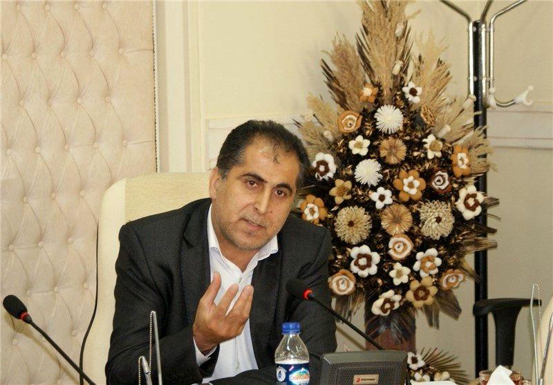 پرتاب سه ماهواره تا پایان سال/رتبه نهم ایران در هوافضا