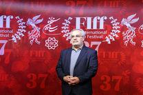 تلاش برای انزوای فرهنگی ایران جواب نمیدهد/ مهمانان خارجی سفیران فرهنگی ایران