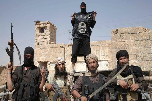 ۳ تا ۴ عنصر داعش در لیبی هستند