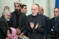 دولت افغانستان از طالبان به سازمان ملل شکایت کرد