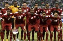 تساوی خانگی قطر برابر کرهشمالی