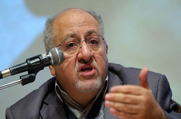 ورود دادستان کل کشور به موضوع استعفای نجفی با تدبیر همخوانی ندارد