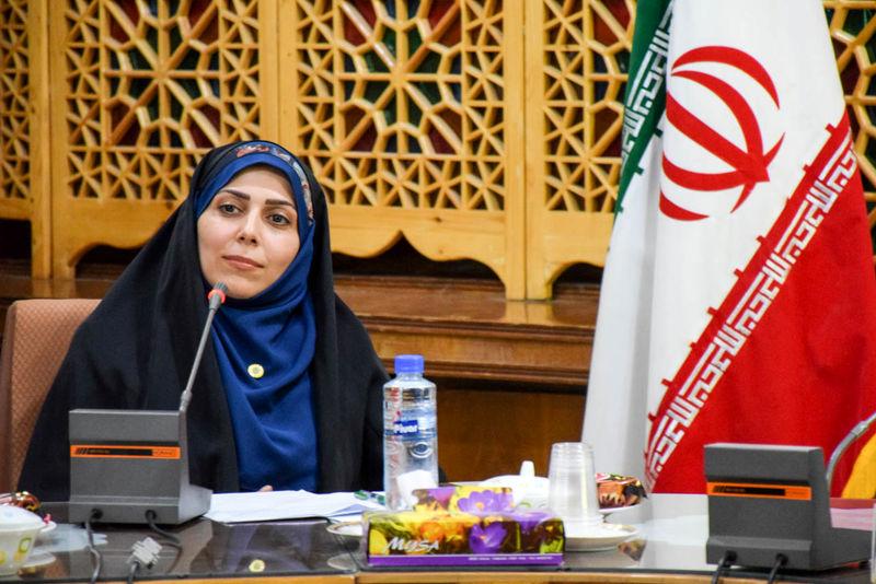افتتاح دادسرای انتظامی مرکز وکلای قوه قضاییه دراستان اصفهان
